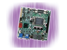 ICP Electronics Australia introduces IEI Technology's KINO-AH611 Mini-ITX single board computers