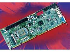 ICP Electronics Australia introduces IEI Technology's PCIE-H610 full sized PICMG 1.3 CPU cards