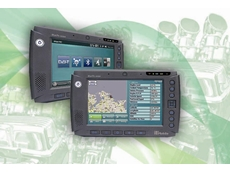ICP Electronics Australia introduces IEI's iKarPC Vehicle Computer Series