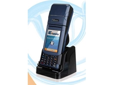 ICP Electronics Australia introduces MODAT-100 mobile POS terminals for seamless wireless communication