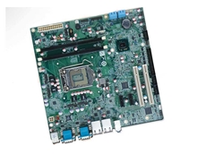ICP Electronics Australia presents IEI Technology's IMB-H612A microATX motherboards