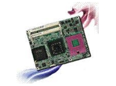 ICP Electronics Australia release ICE-GM45A COM express type 2 module