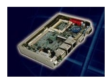 ICP Electronics Australia release WAFER-ATOM 3.5