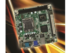 ICP Electronics Australia releases the KINO-G45A:  Quad Core Mini-ITX Motherboard with HDMI