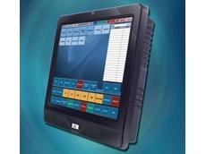 ICP Electronics Australia to launch Fanless Panel PCs