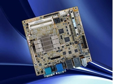 ICP Electronics announces KINO-ABT-i2 Mini ITX board supporting Intel 22nm Atom/Celeron onboard SoC
