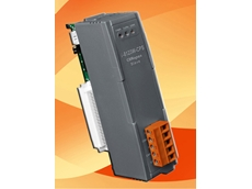 ICP Electronics releases ICP DAS's I-8123W-CPS 1-port high performance CANopen slave module