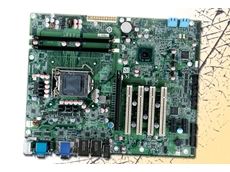 IEI Technology's IMBA-H610 industrial ATX motherboards from ICP Electronics Australia