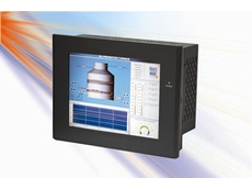 New APLEX 8-Inch Touch Screen Panel PCs from Backplane Systems Technology
