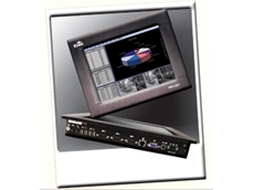 PPC-1251 & PPC-1051 Ultra-Slim Fanless Panel PCs with Resistive Touch Screens