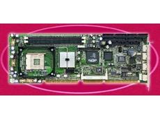 Socket 478 Celeron/Pentium 4 SBC