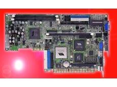 VIA C3 full-function single board computers
