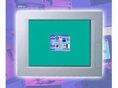 Wall, arm or rack-mounted panel PC