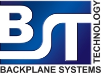 Backplane Systems Technology celebrate 27th anniversary
